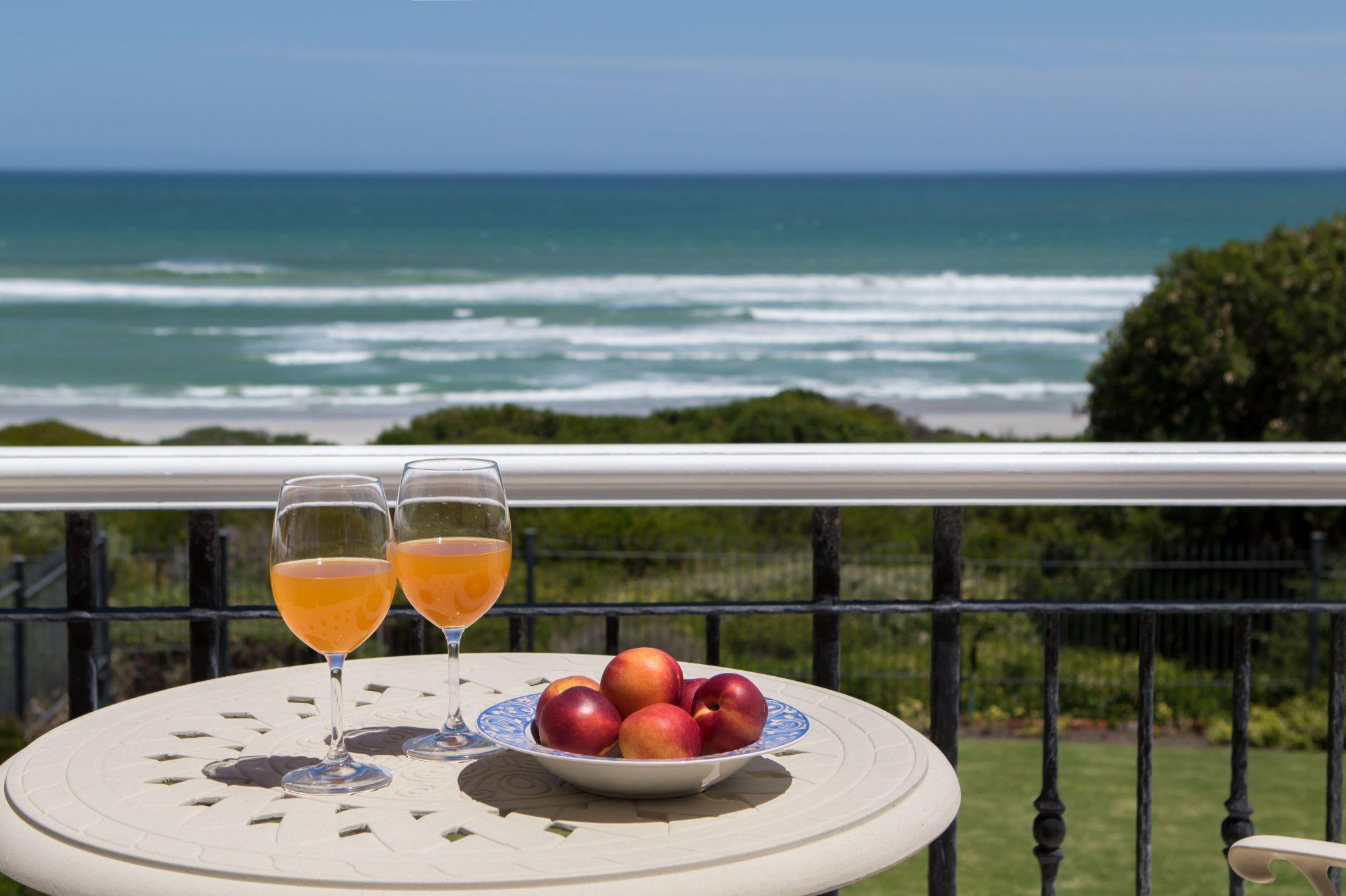 Sandals Beach Villa, Hermanus, Western Cape (2)