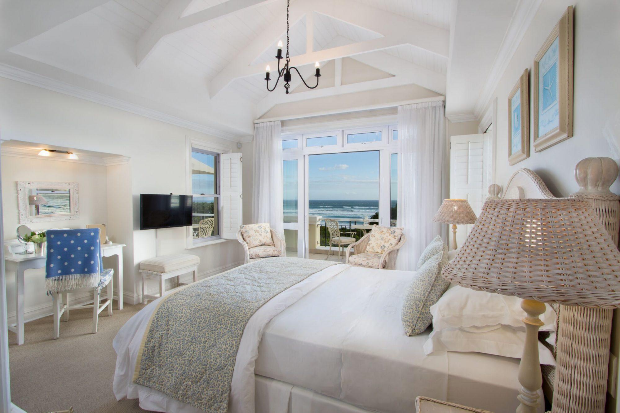 Sandals Beach Villa, Hermanus, Western Cape (4)