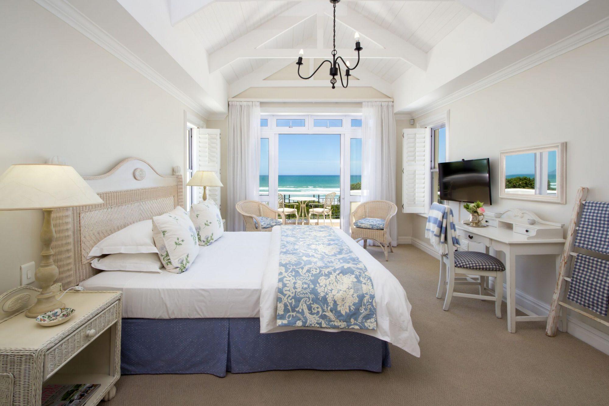 Sandals Beach Villa, Hermanus, Western Cape (6)