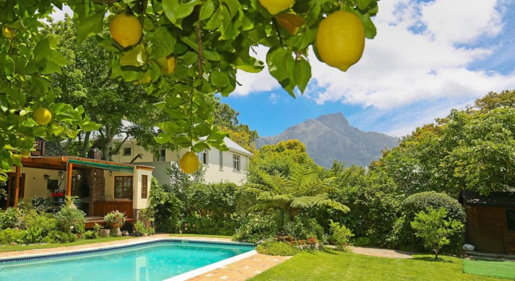 Southey Cottage, Claremont, Cape Town (4)