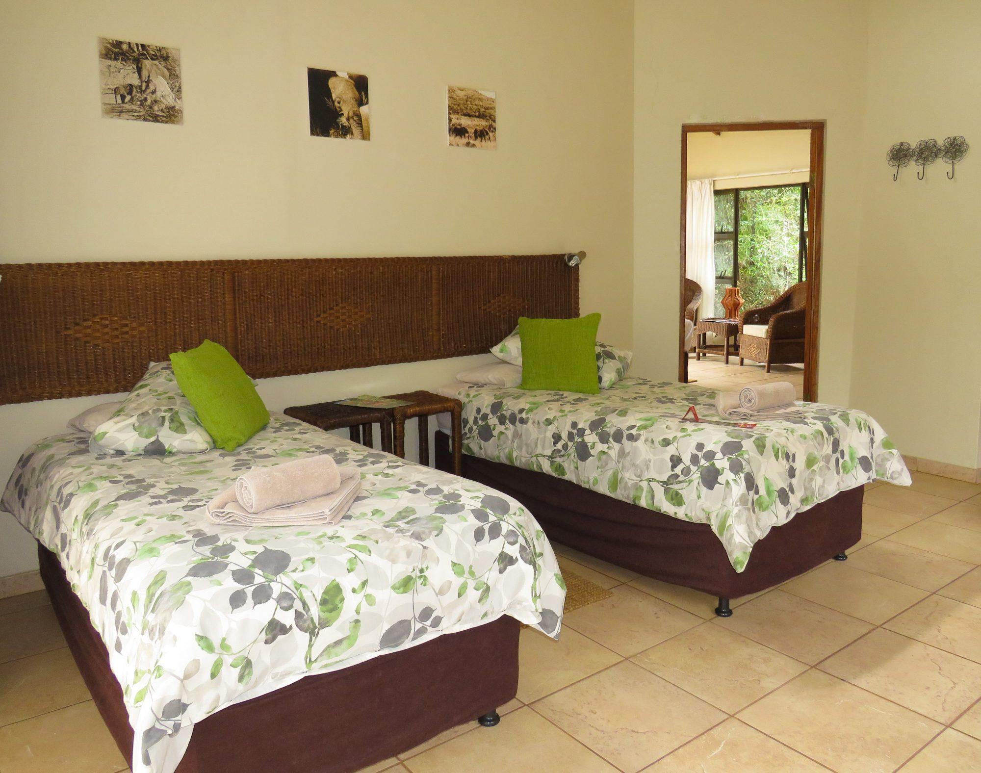 Umkhumbi Lodge, Hluhluwe, KwaZulu-Natal (3)