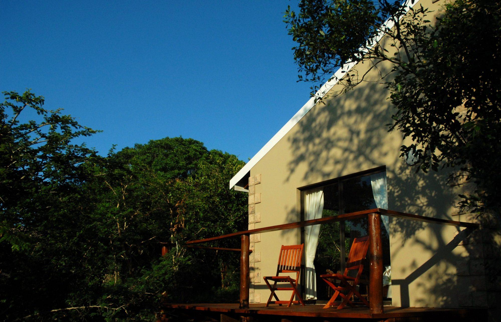 Umkhumbi Lodge, Hluhluwe, KwaZulu-Natal (6)