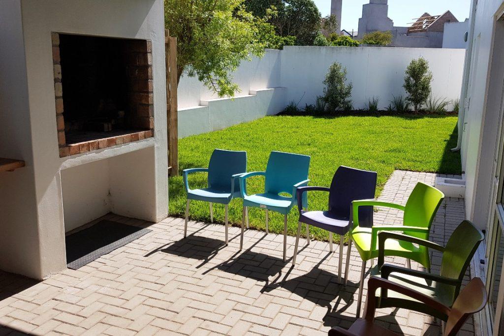Western Cape Langebaan Accommodation 99 Steps Langebaan (3)