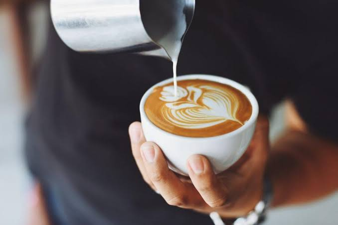 top coffee shop Port Elizabeth