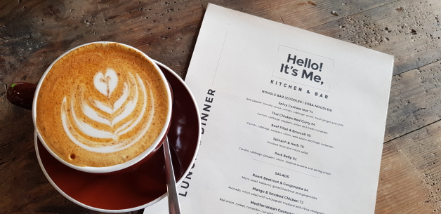 Top coffee shops in Port Elizabeth, coffee shops in Port Elizabeth, Port Elizabeth coffee shops, best coffee shops in Port Elizabeth, Hello its me