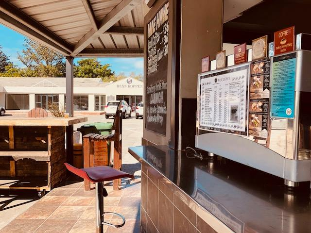 Top coffee shops in Port Elizabeth, coffee shops in Port Elizabeth, Port Elizabeth coffee shops, best coffee shops in Port Elizabeth, Micoffee