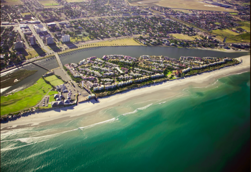 Top Accommodation in Milnerton
