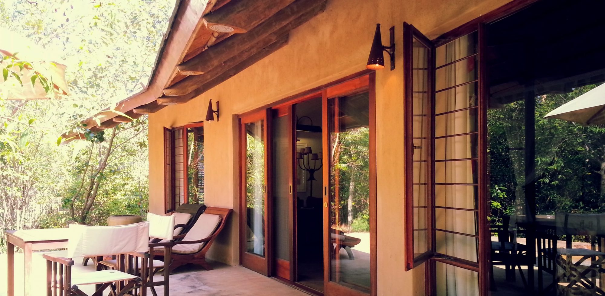 Tanamera Lodge, Hazyview, Mpumalanga (12)