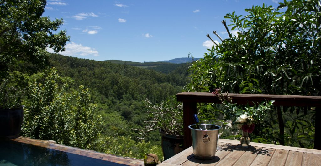 Tanamera Lodge, Hazyview, Mpumalanga