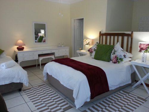 guest-house-pongola