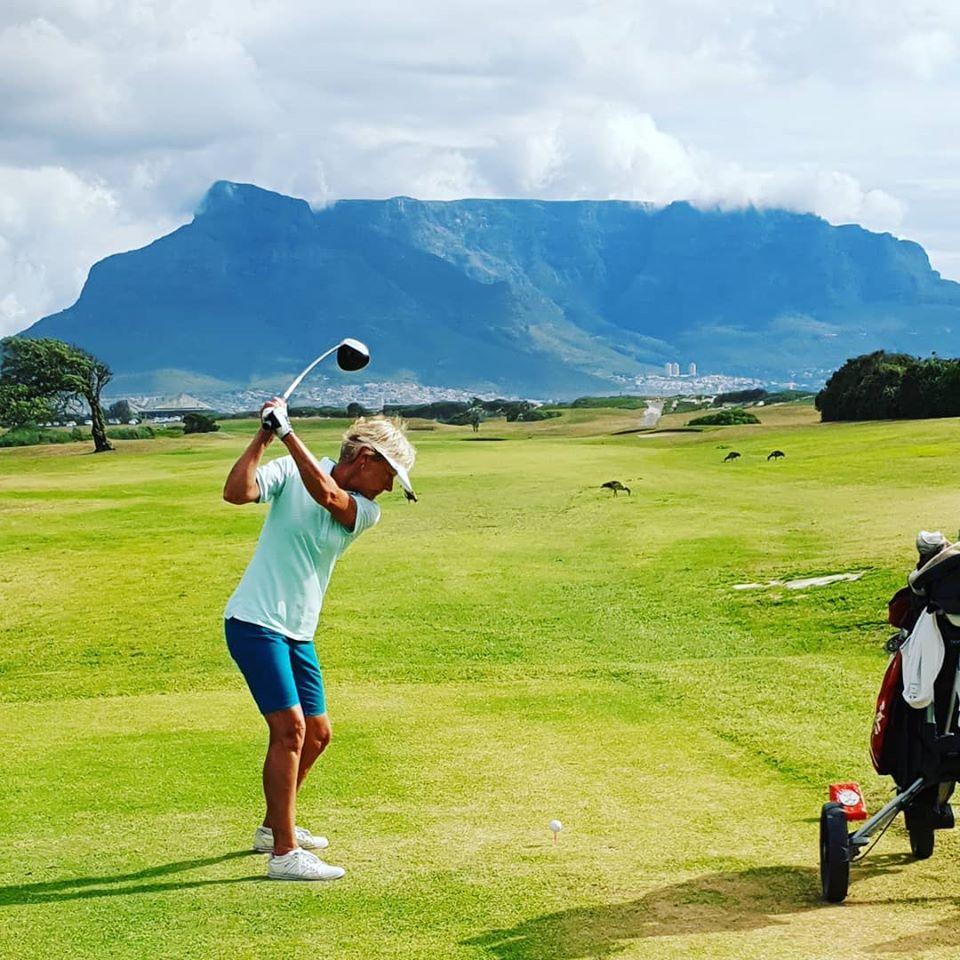 Wagner's Golf Academy