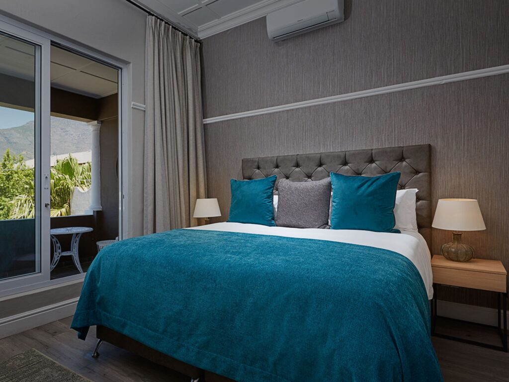 Cloud 9 Boutique Hotel and Spa