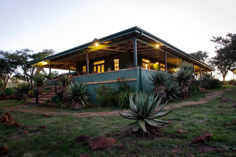 Top Accommodation in the Drakensberg to make your stay memorable