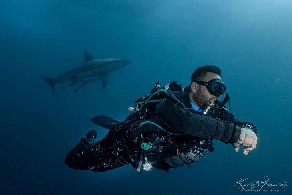 Blue Ocean Dive Resort Umkomaas